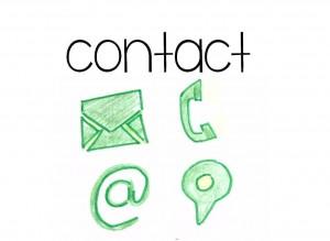contactTXT