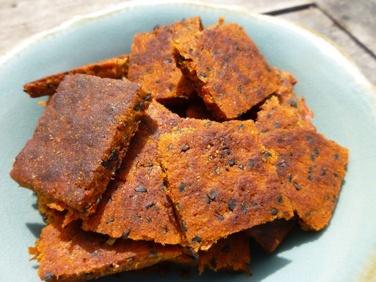 crackers-tomate-lentillon (1)