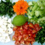 salade-poiscasses-feta (1)