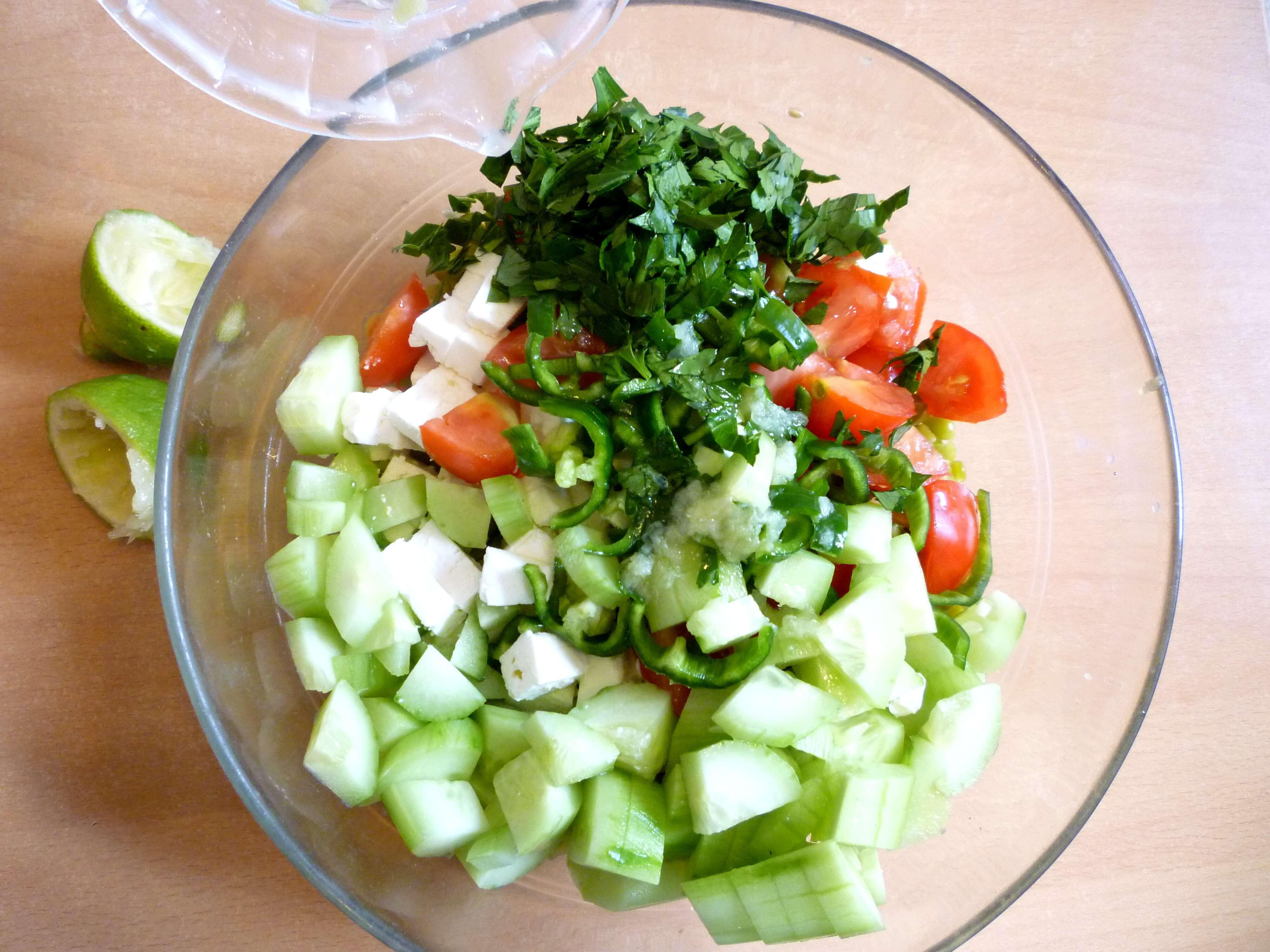 salade-poiscasses-feta (3)