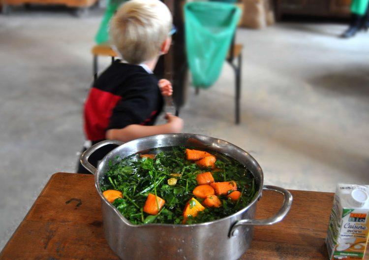 atelier-culinaire-soupe