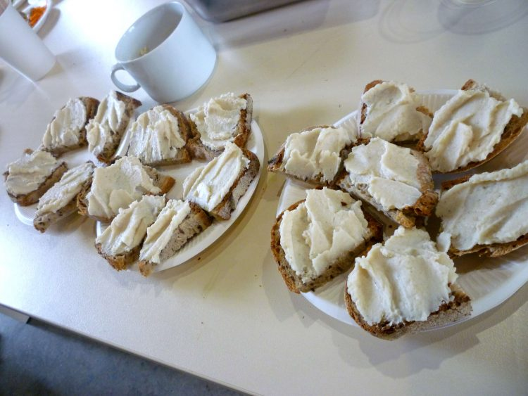 atelier-culinaire-houmous