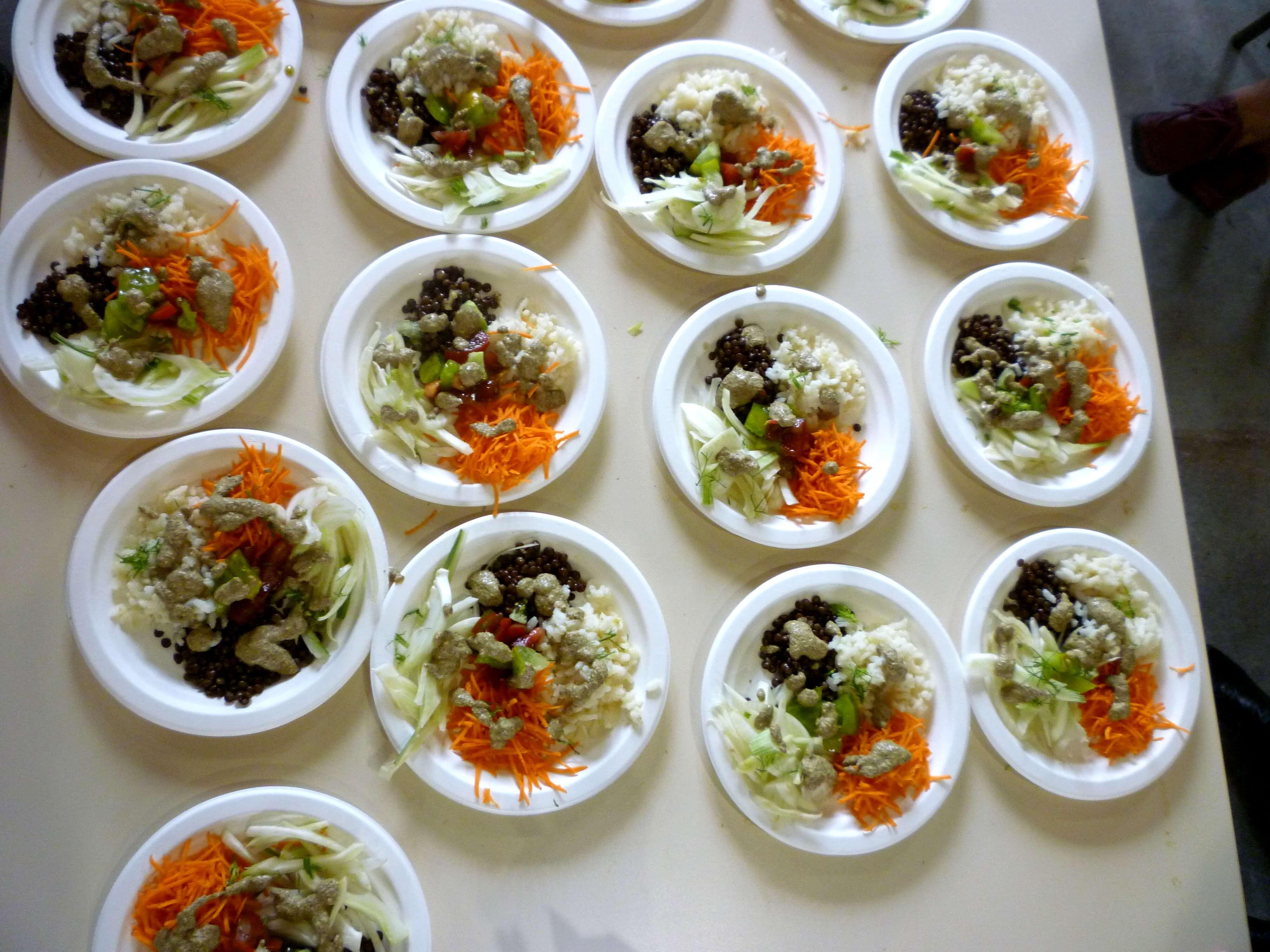 atelier-culinaire-assiette2
