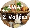 AMAP des deux-vallees