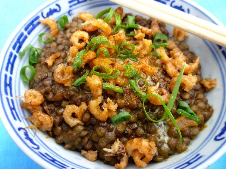 lentille-coco-crevettes