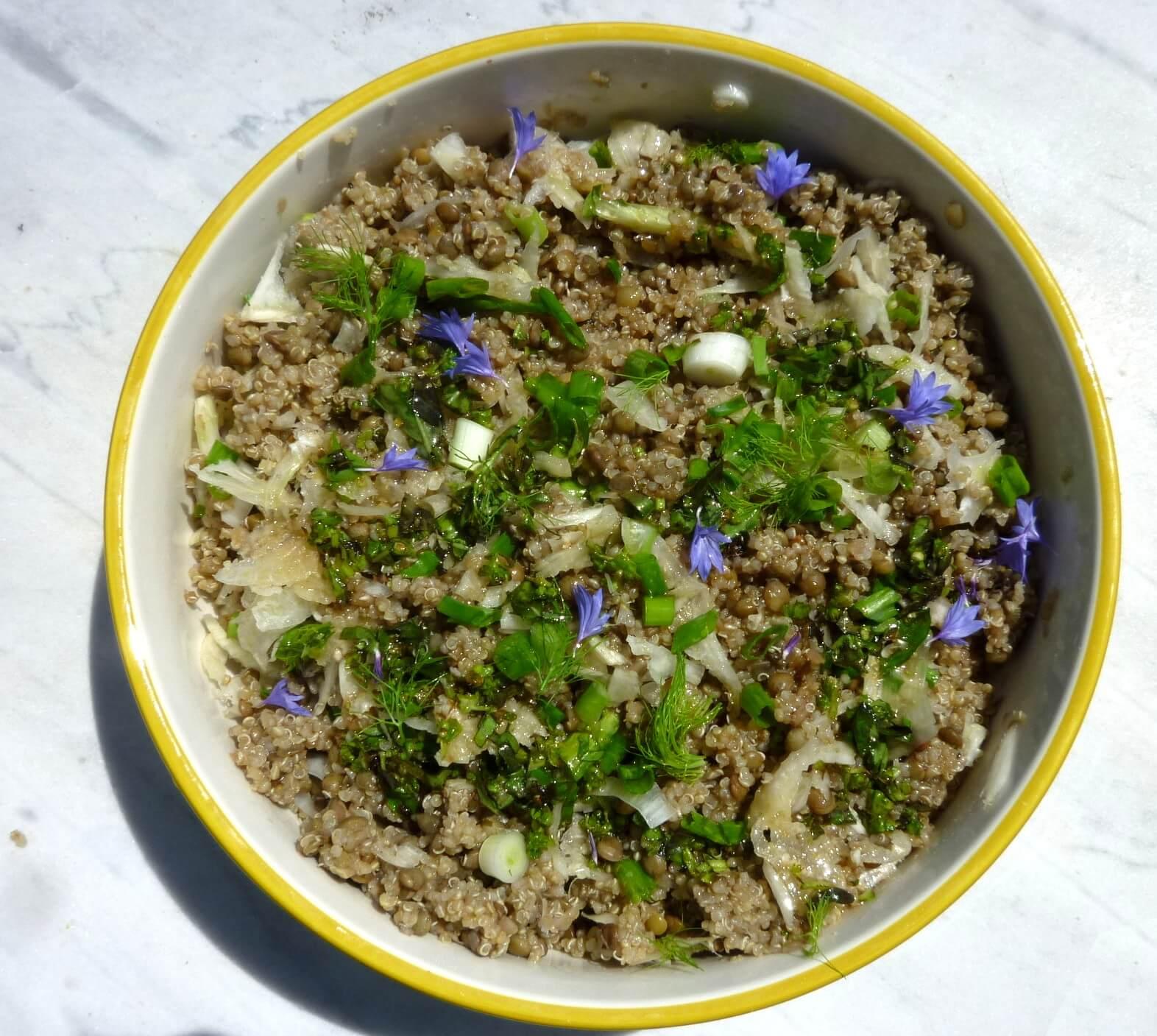 salade-lentille-quinoa (9