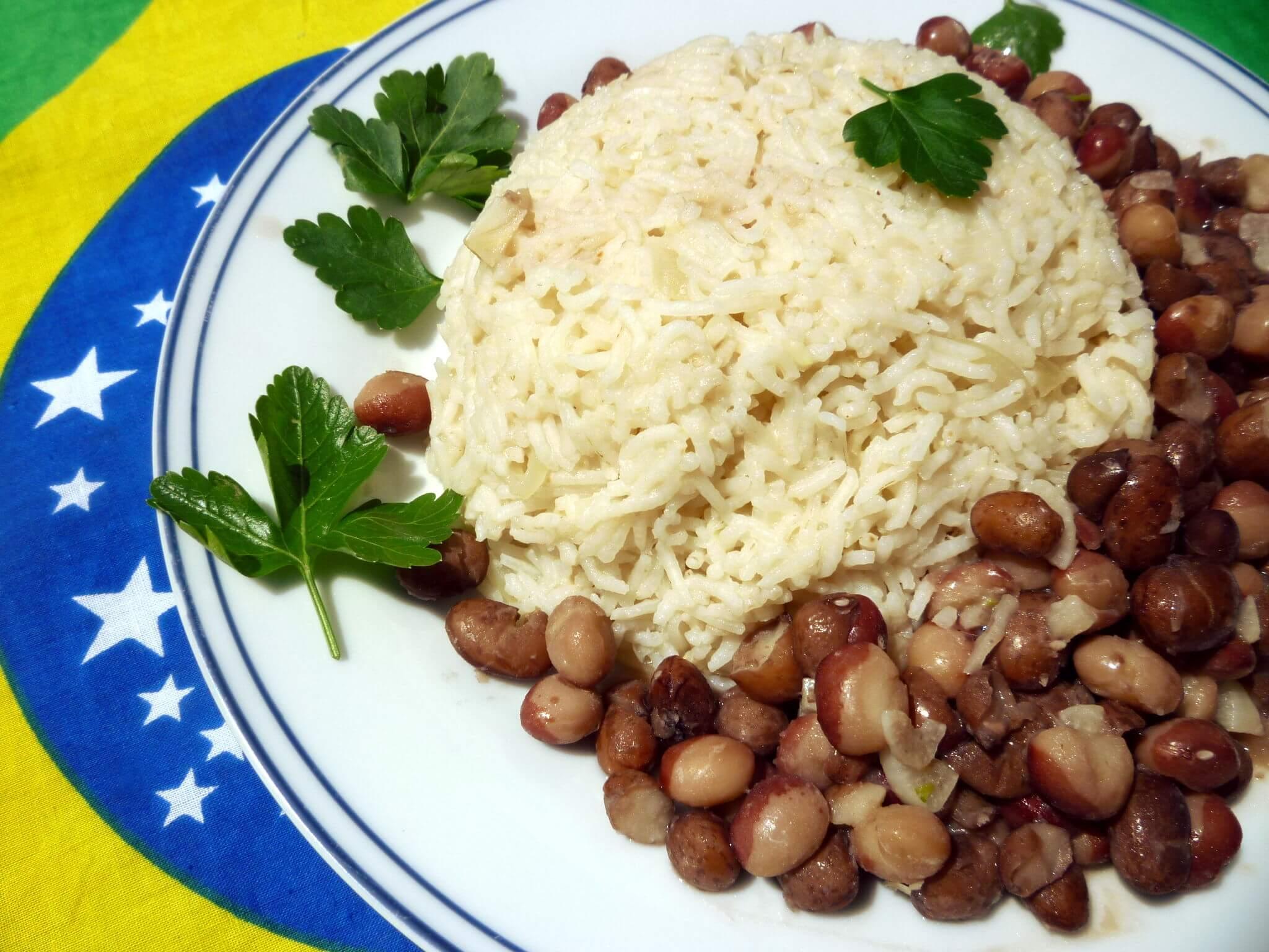arroz-com-feijao (17)