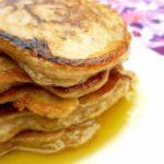 pancake-seigle