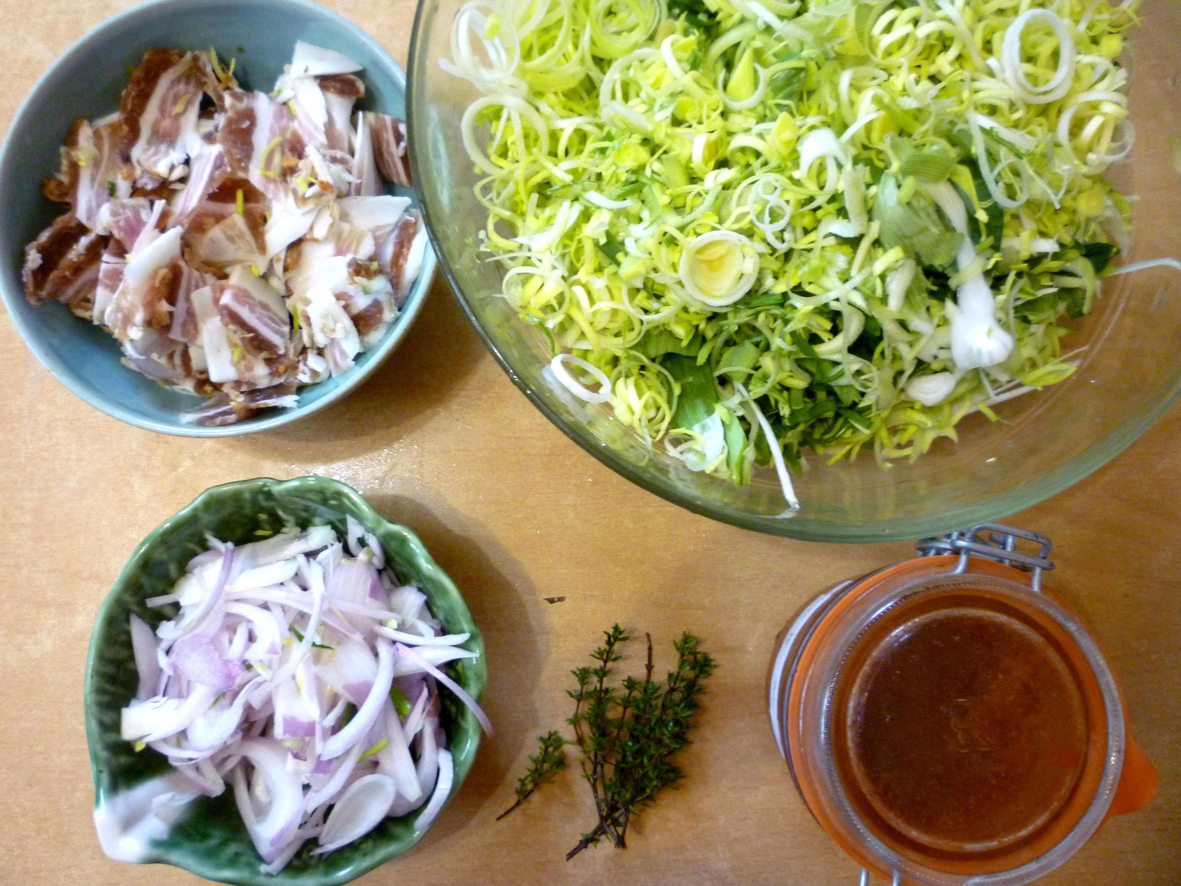 soupe-du-niolo (4)