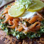 tarte-fine-saumon (13)