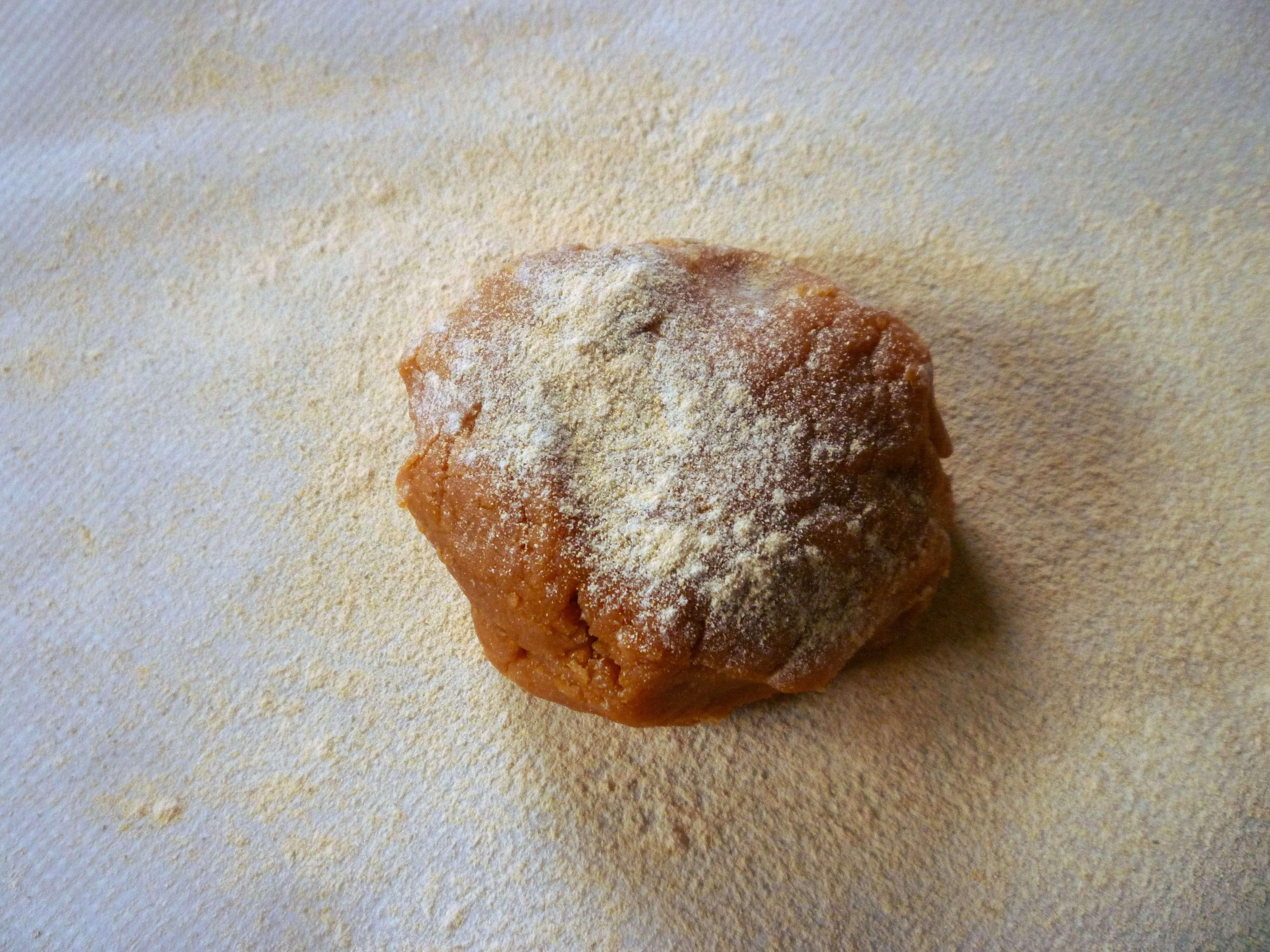 tarte-fine-saumon (2)