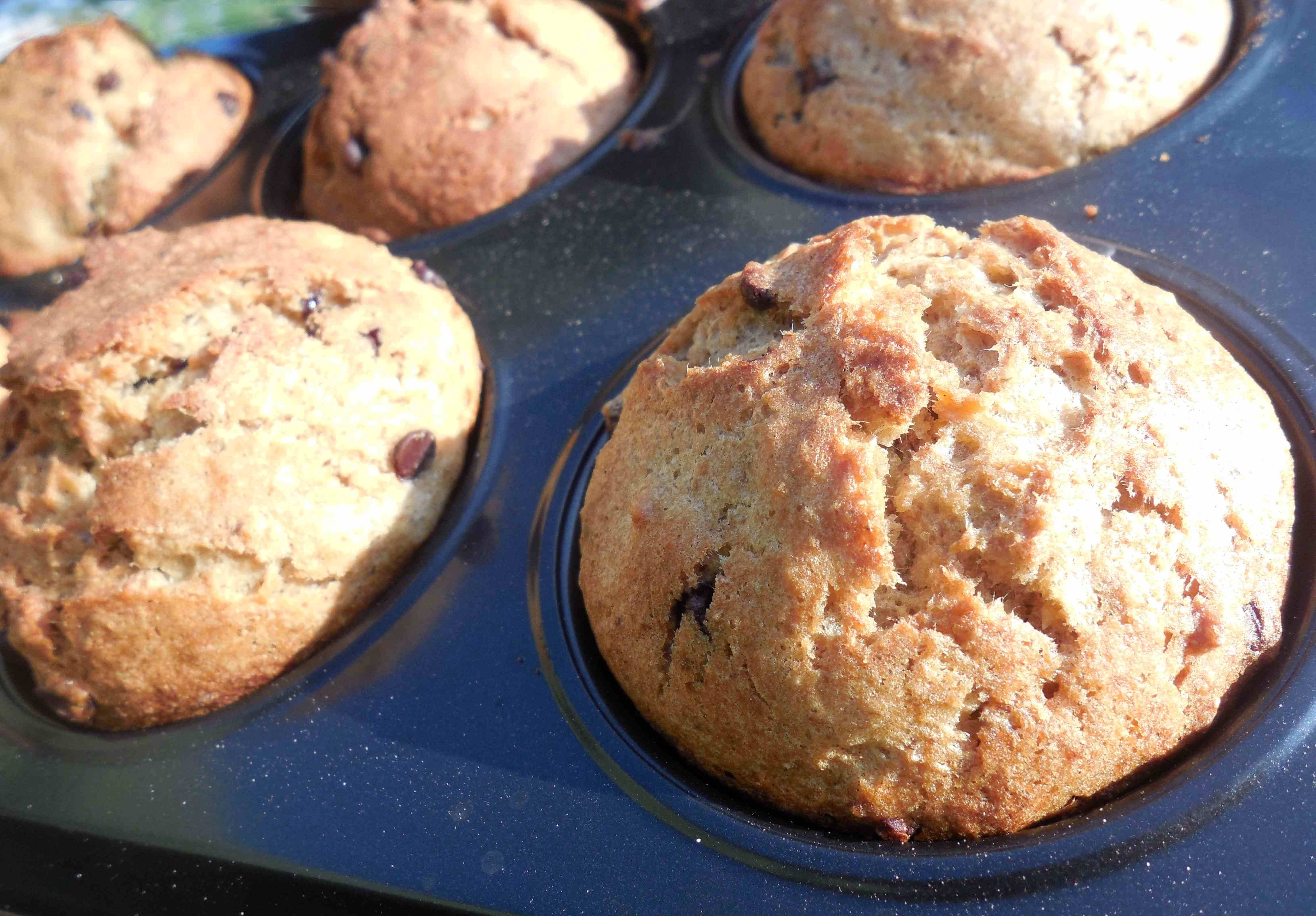 muffin-seigle-banane (10)