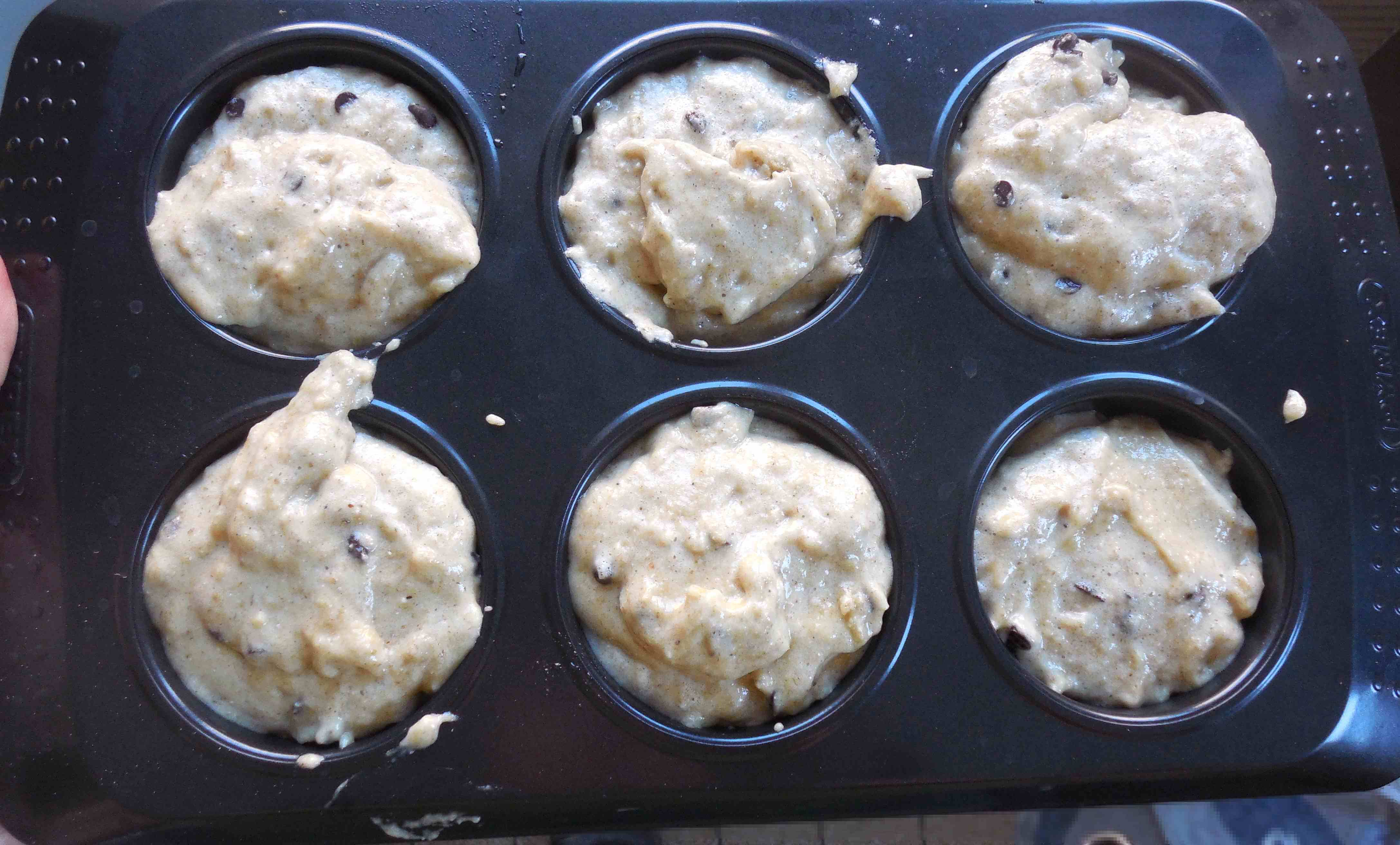 muffin-seigle-banane (8)