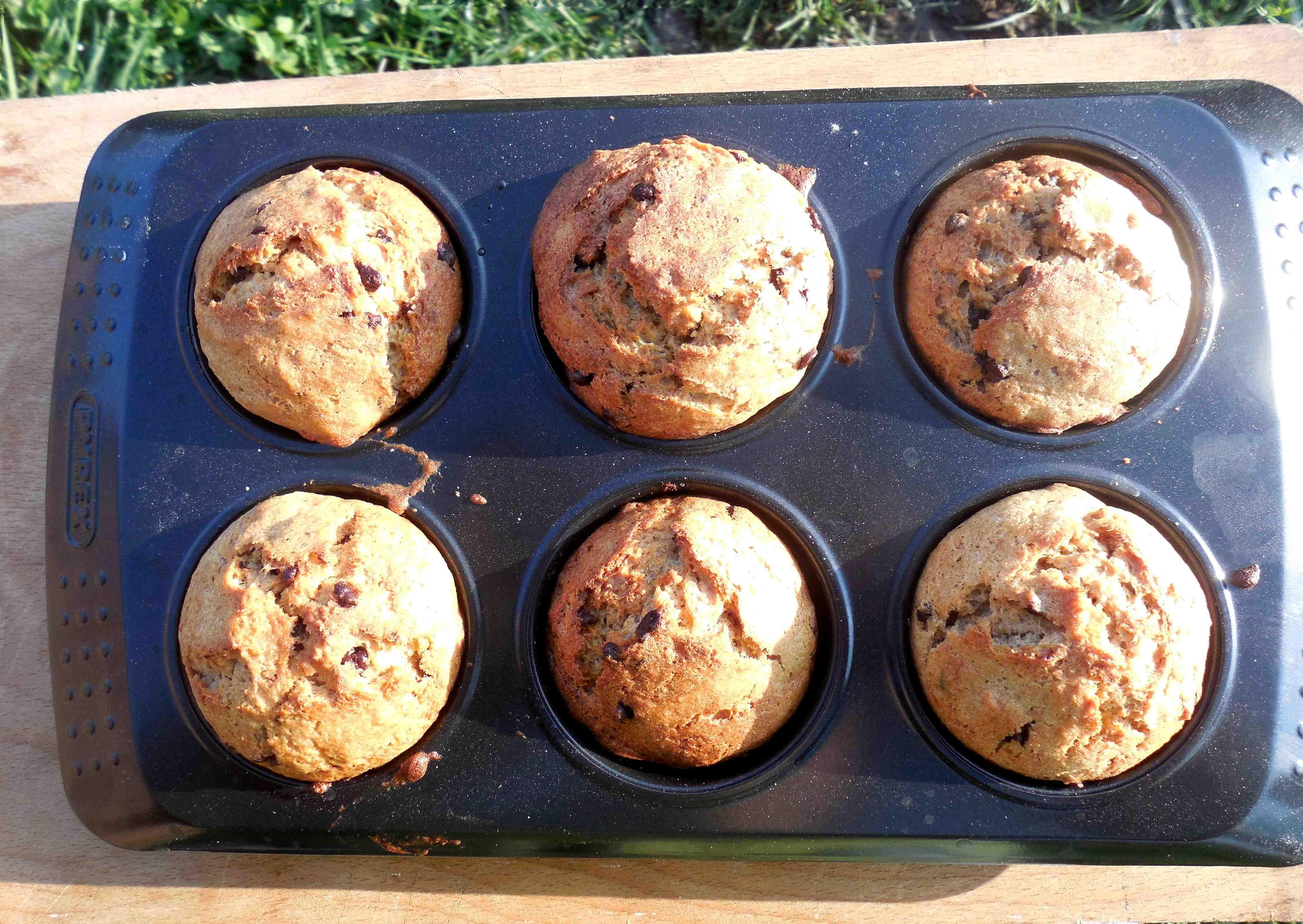 muffin-seigle-banane (9)