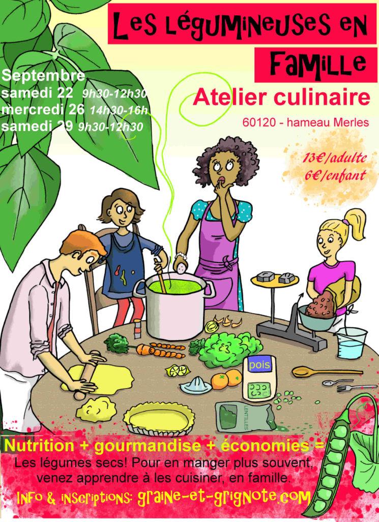 affiche-atelier-culinaire18