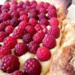 pate-tarte-saindoux (14)