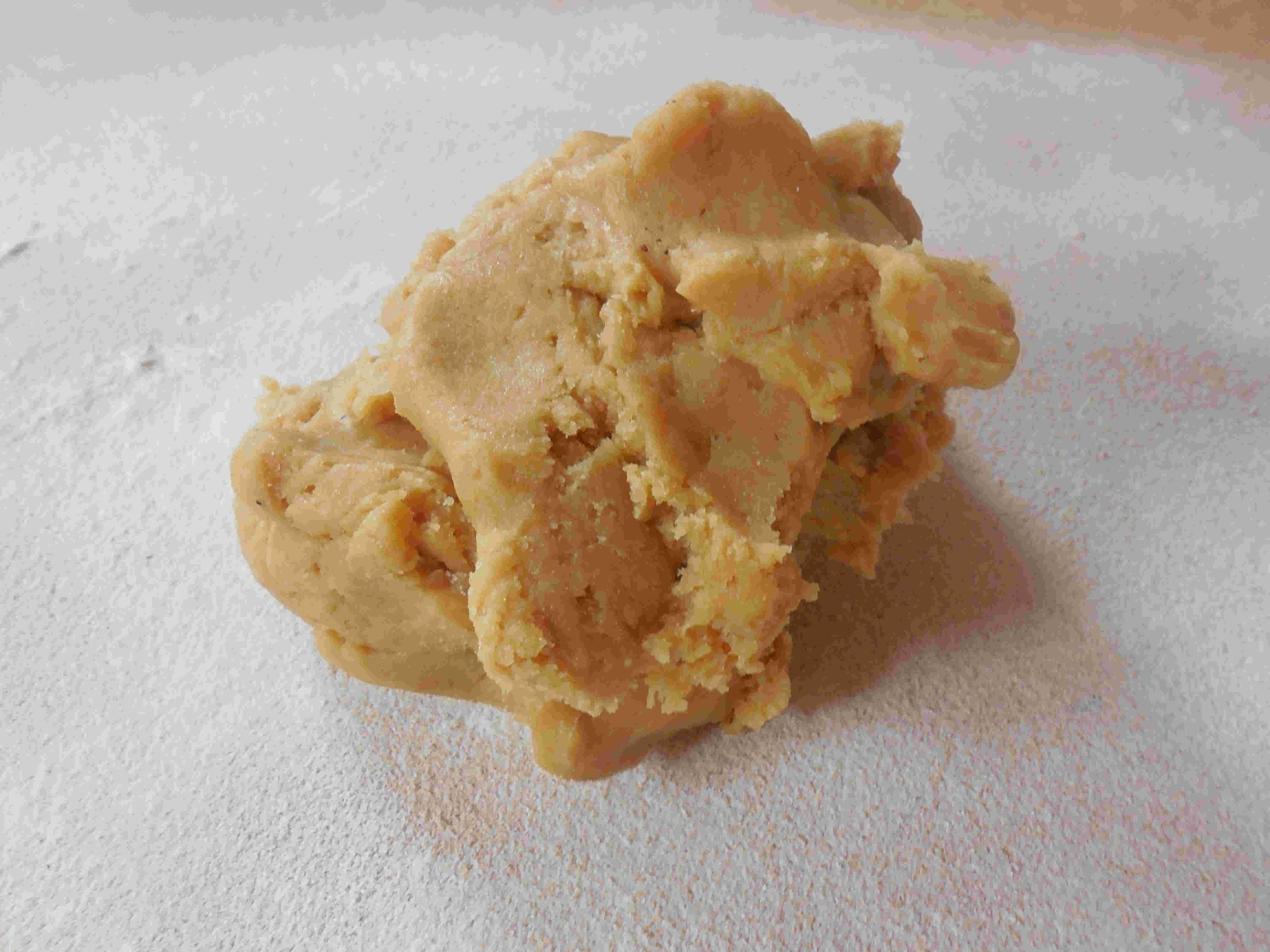 petits-beurres (6)