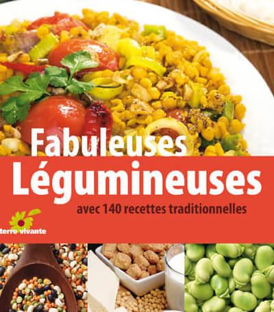 fabuleuse-legumineuses