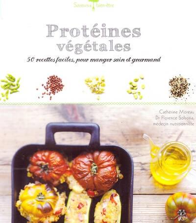 proteines-vegetales livre