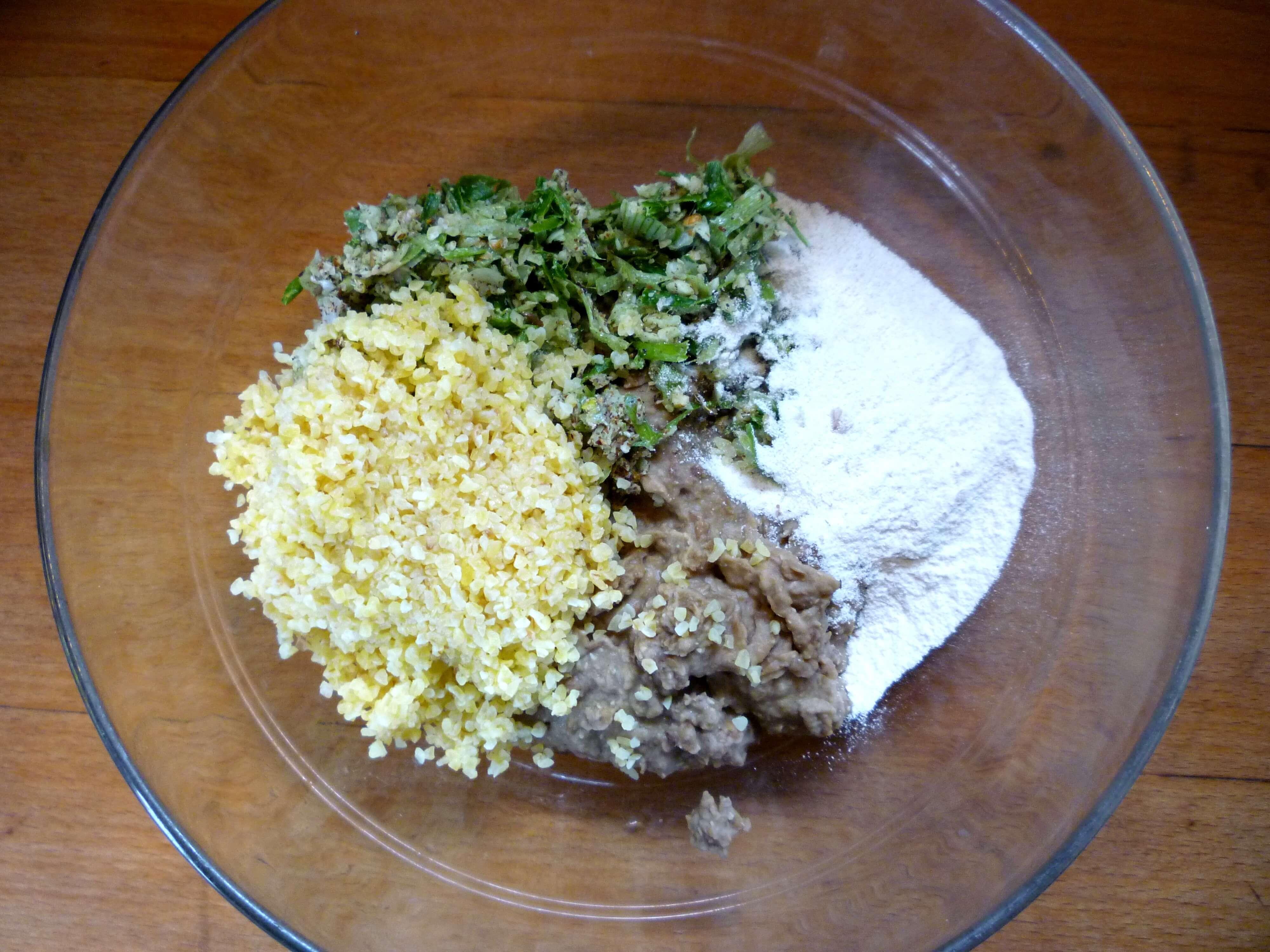 kebbe lentillon (10)