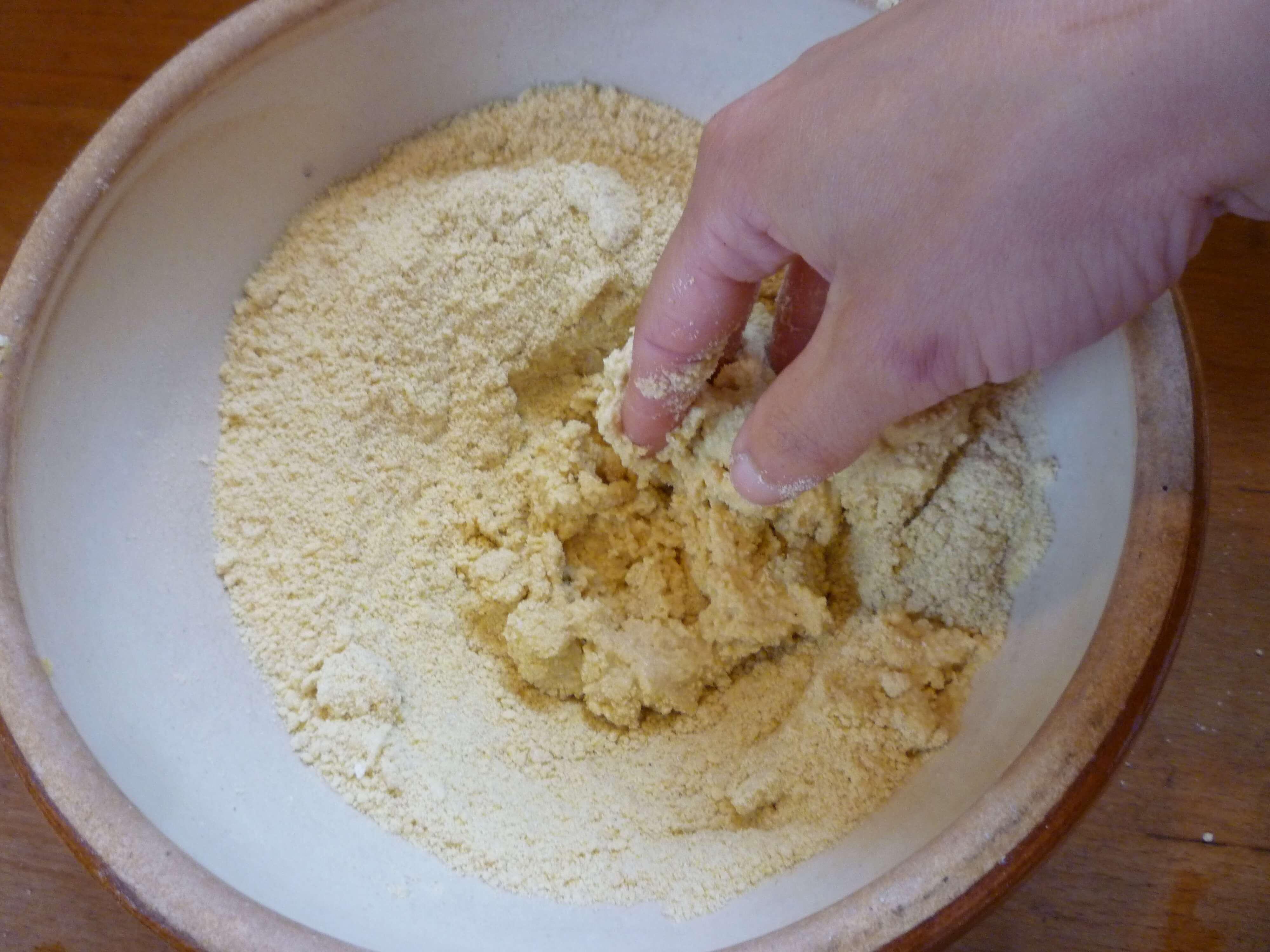 pâte tarte épeautre (12)