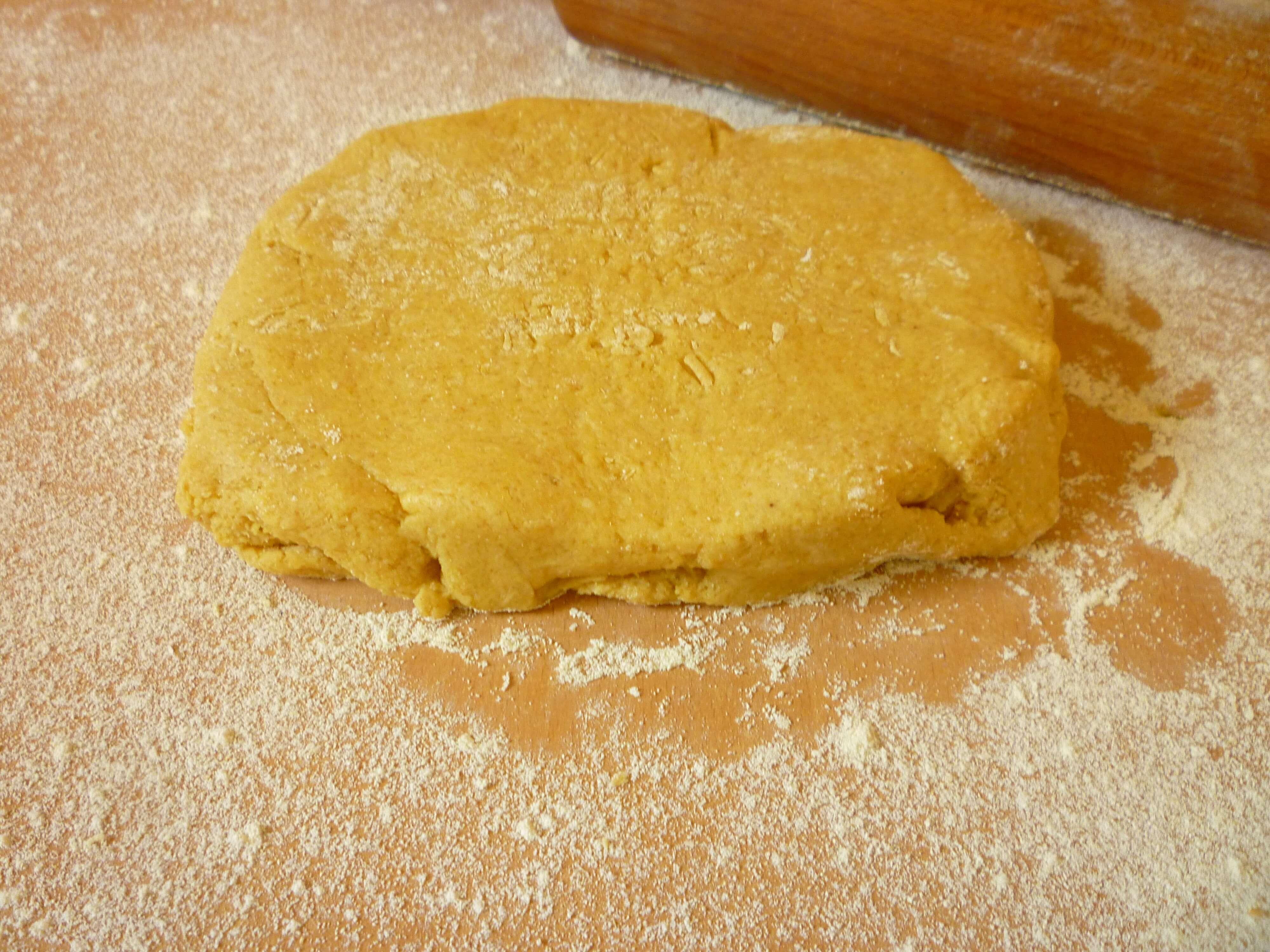 scone (7)