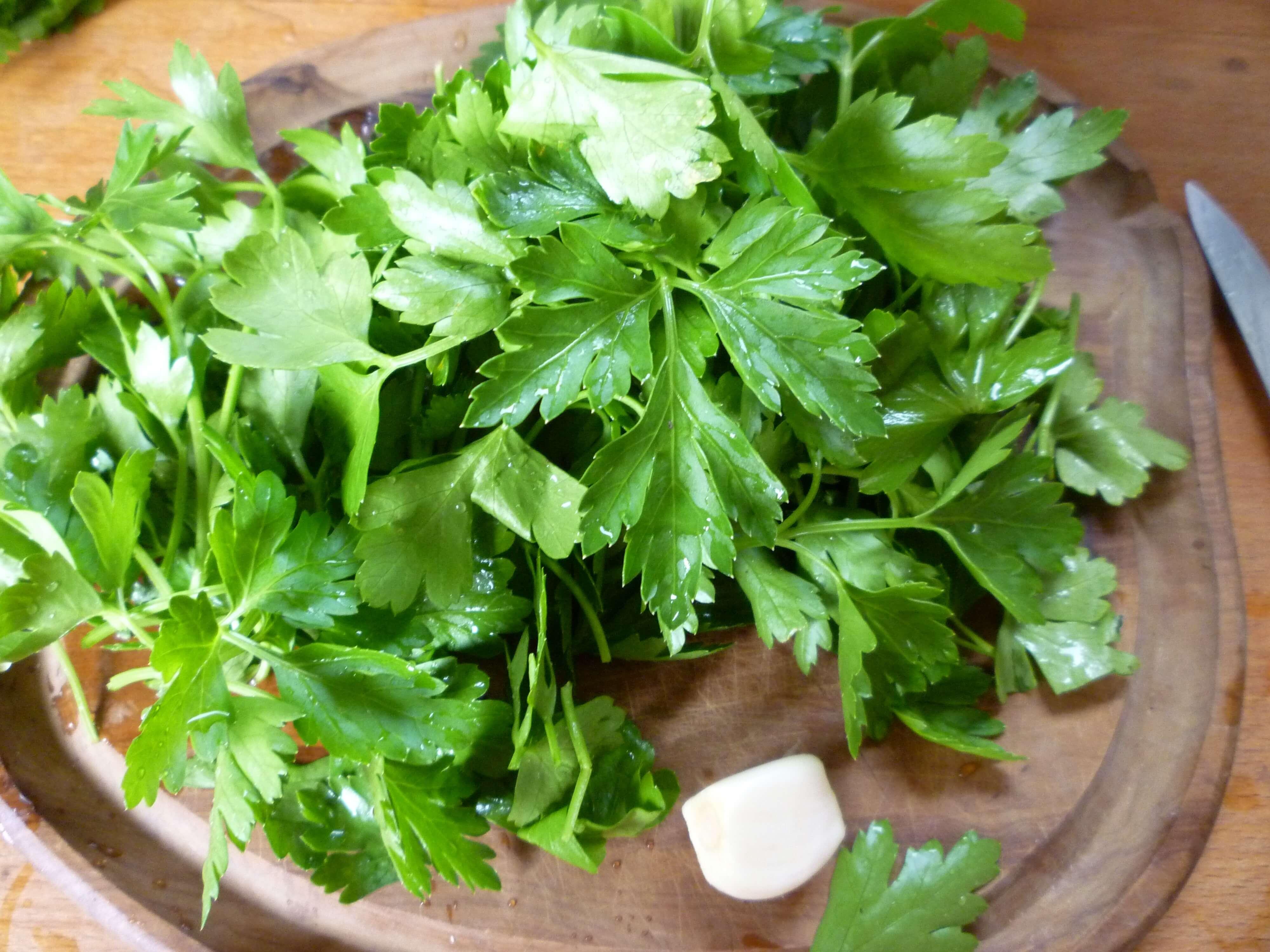 taboule lentillon (3)