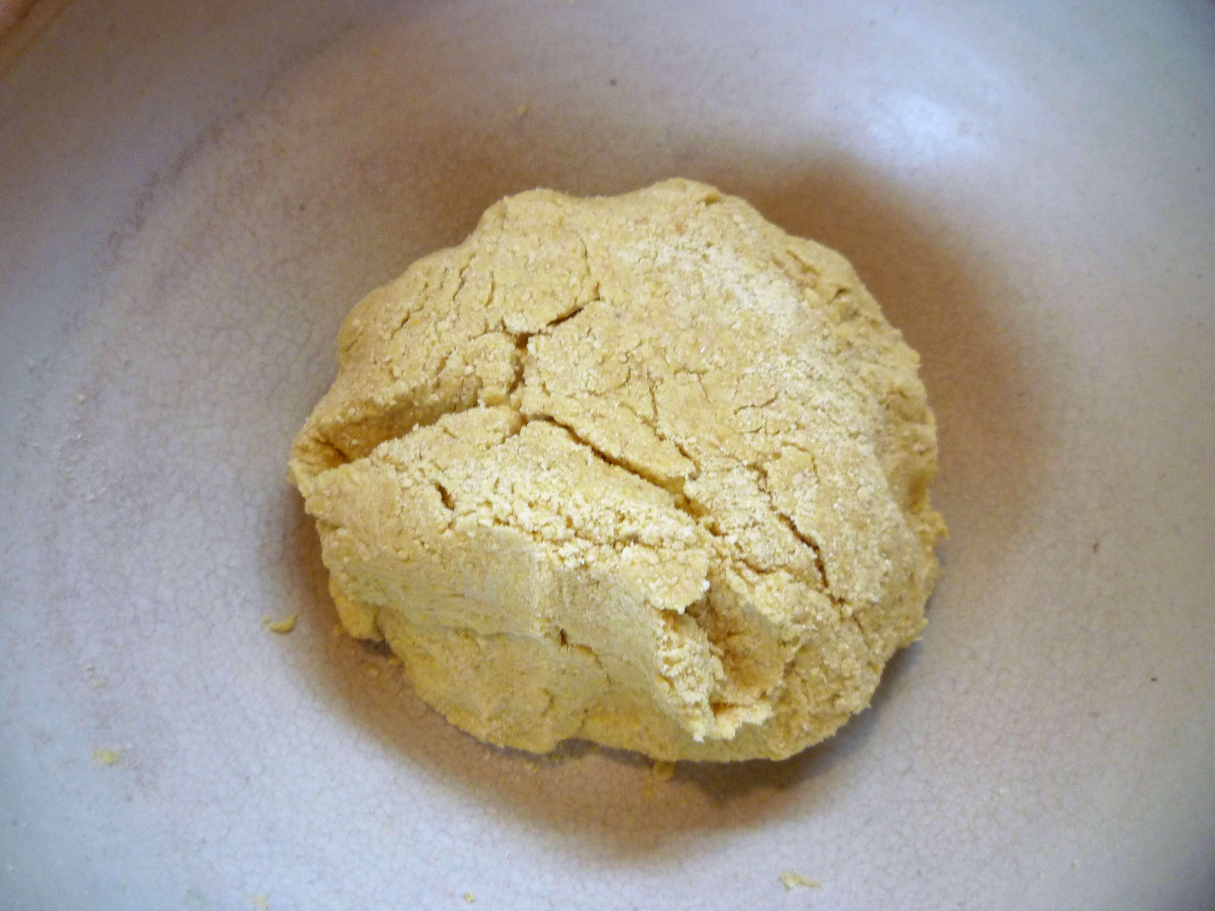 pâte tarte épeautre (14)