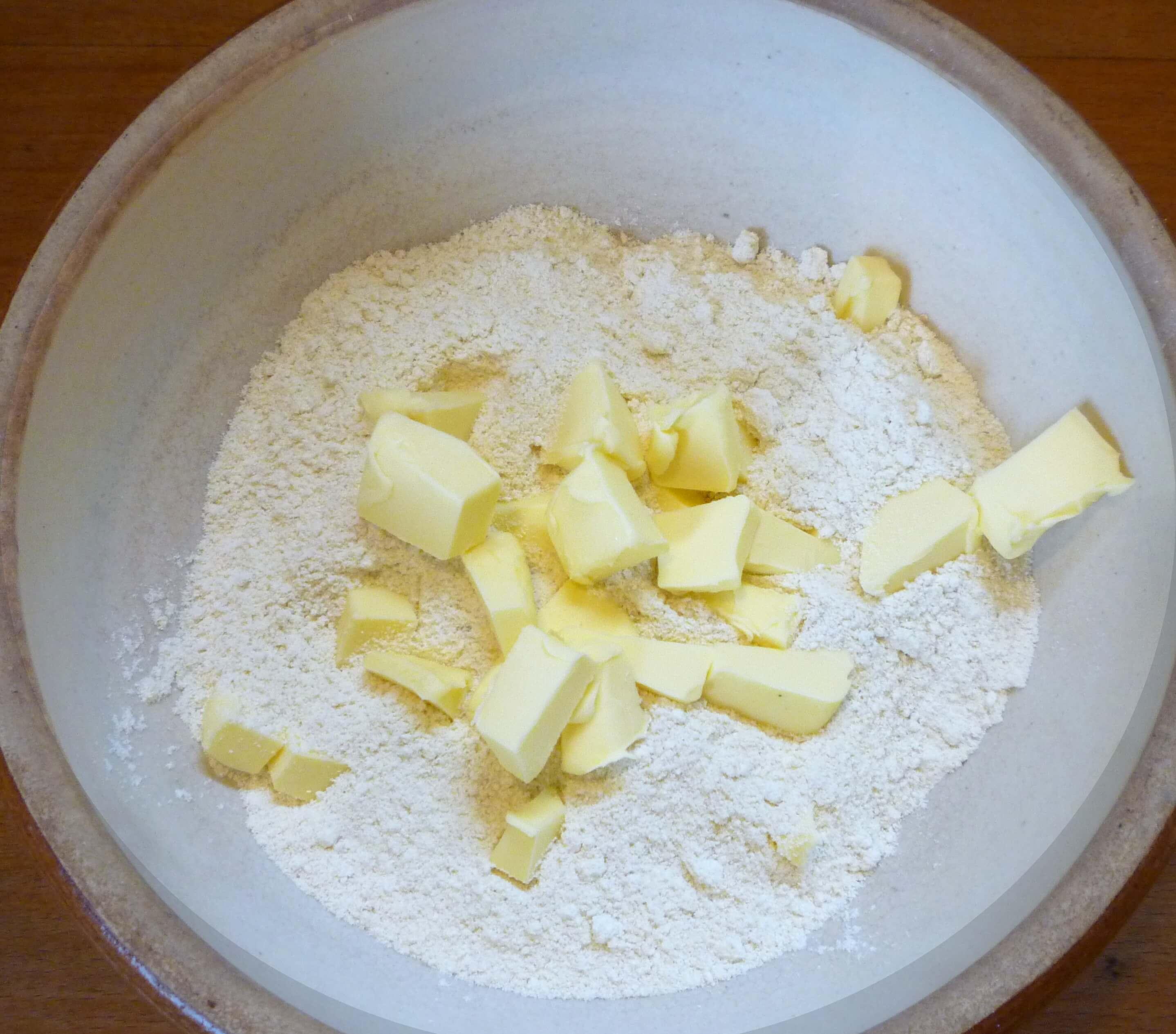 pâte tarte épeautre (3)