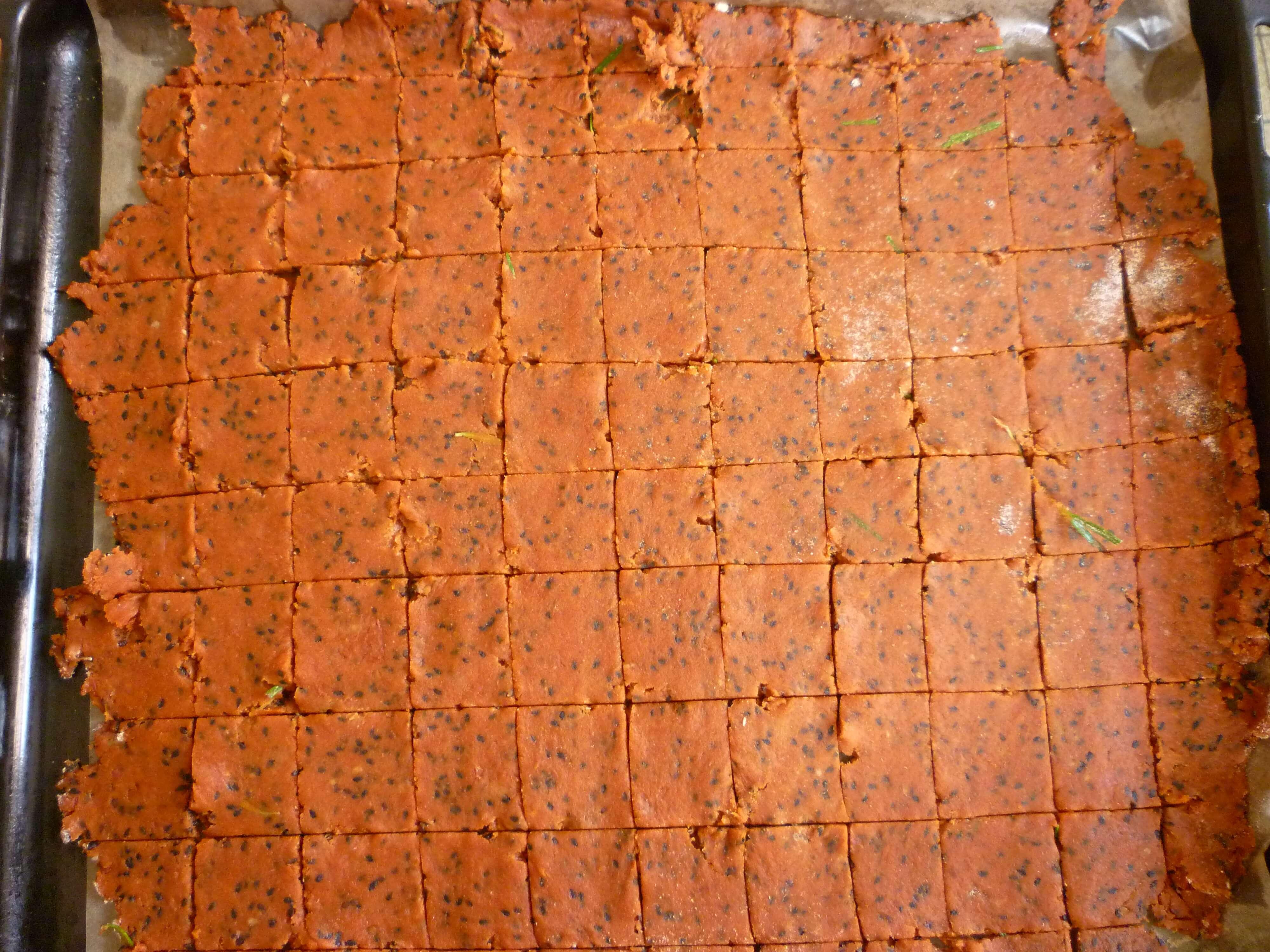 crackers-tomate-lentillon (8)