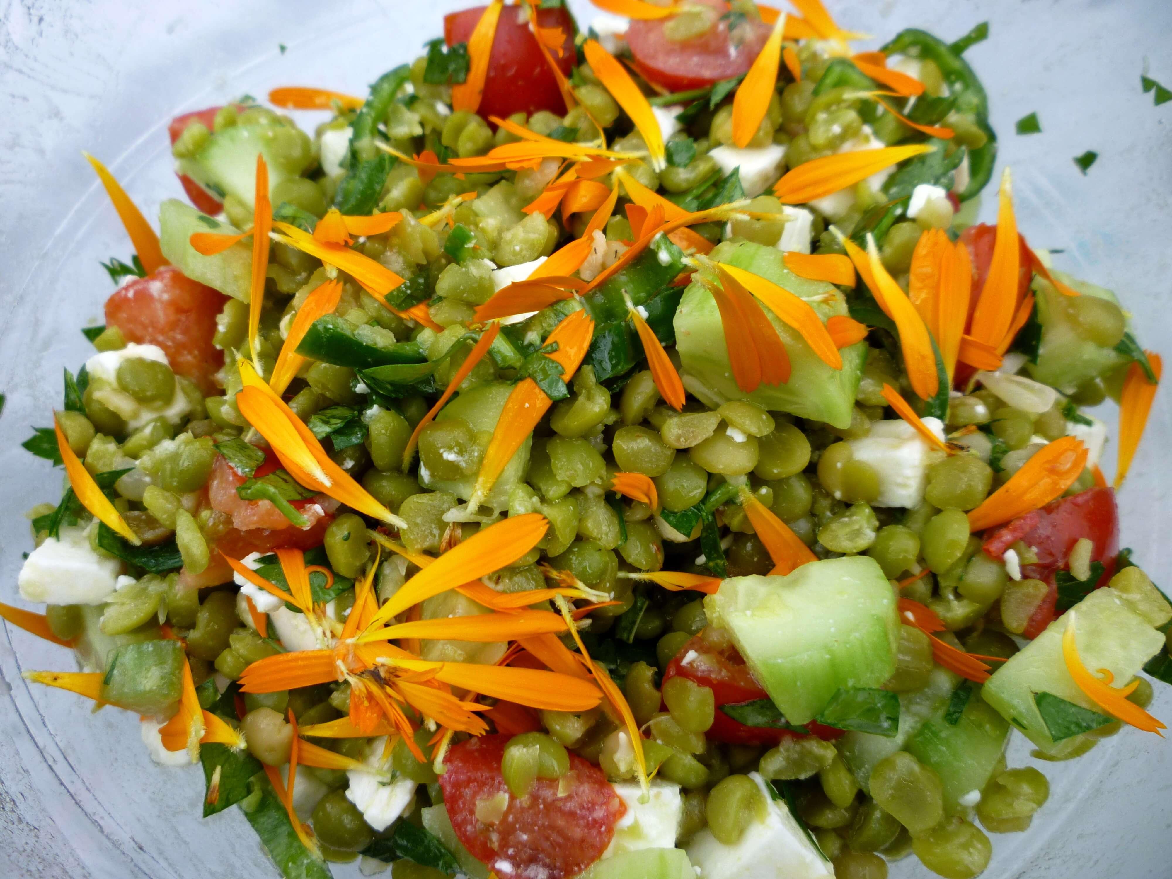 salade-poiscasses-feta (4)