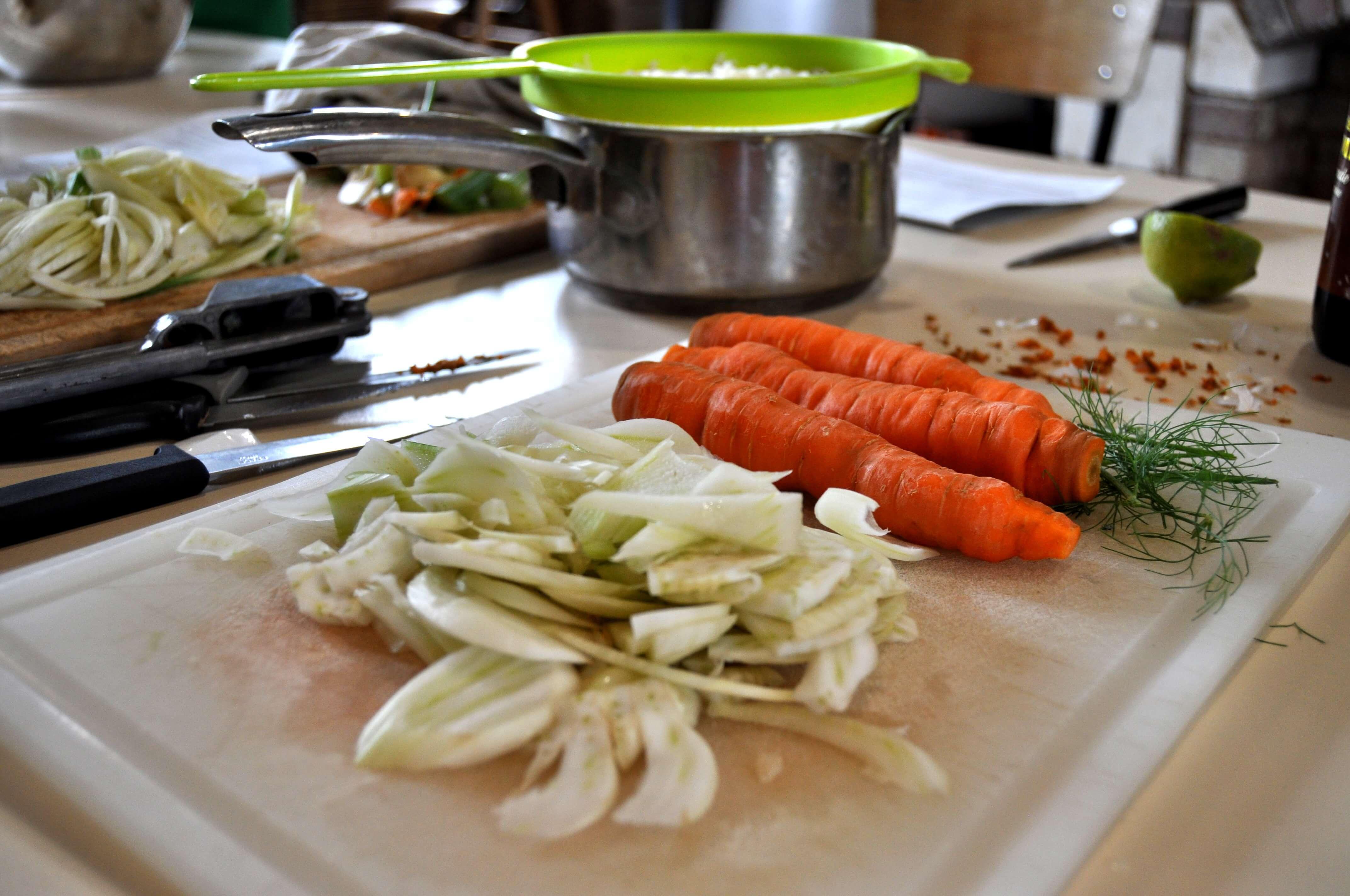 atelier-culinaire-assiette