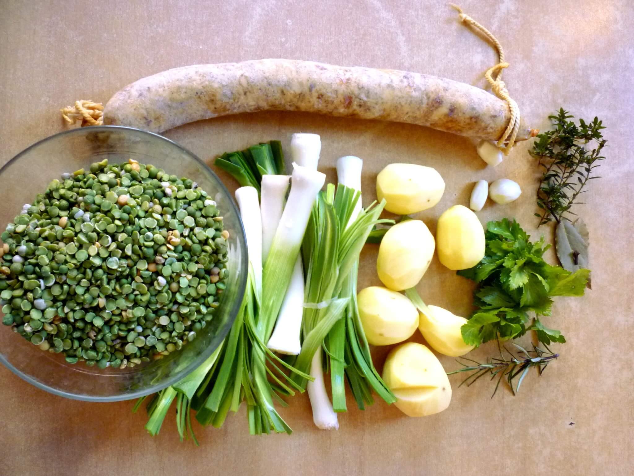 potage-st-germain-pois-casses (1)