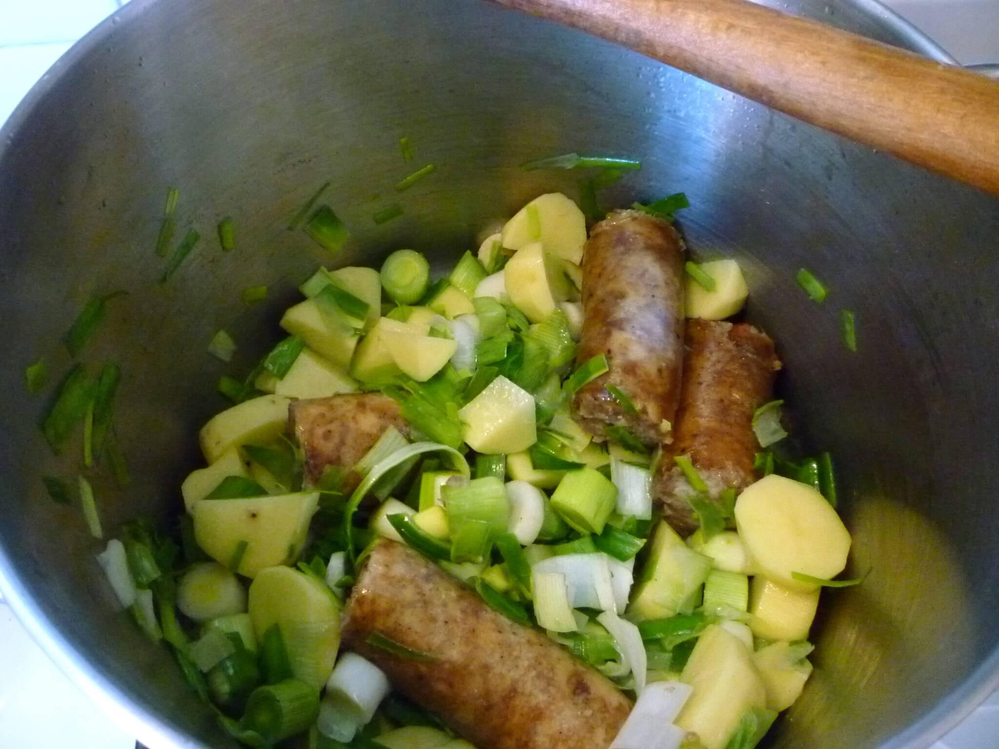 potage-st-germain-pois-casses (3)