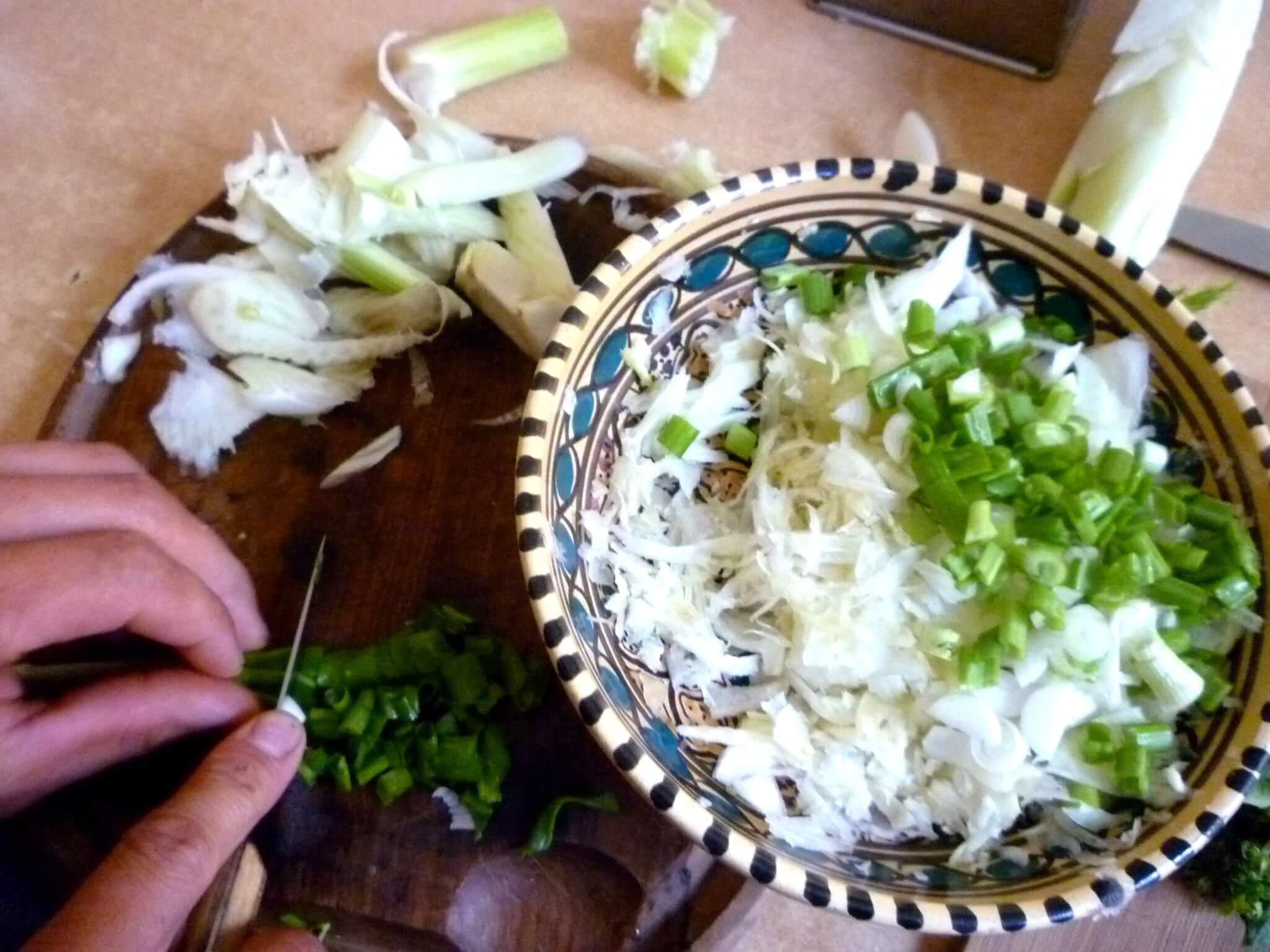 salade-lentille-quinoa (7))