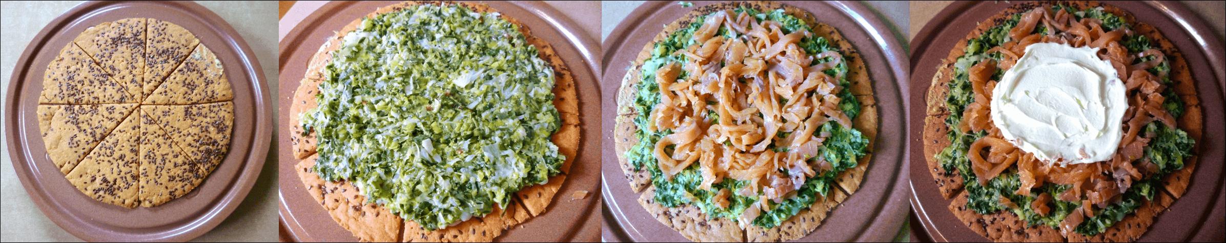 tarte-saumon-montage