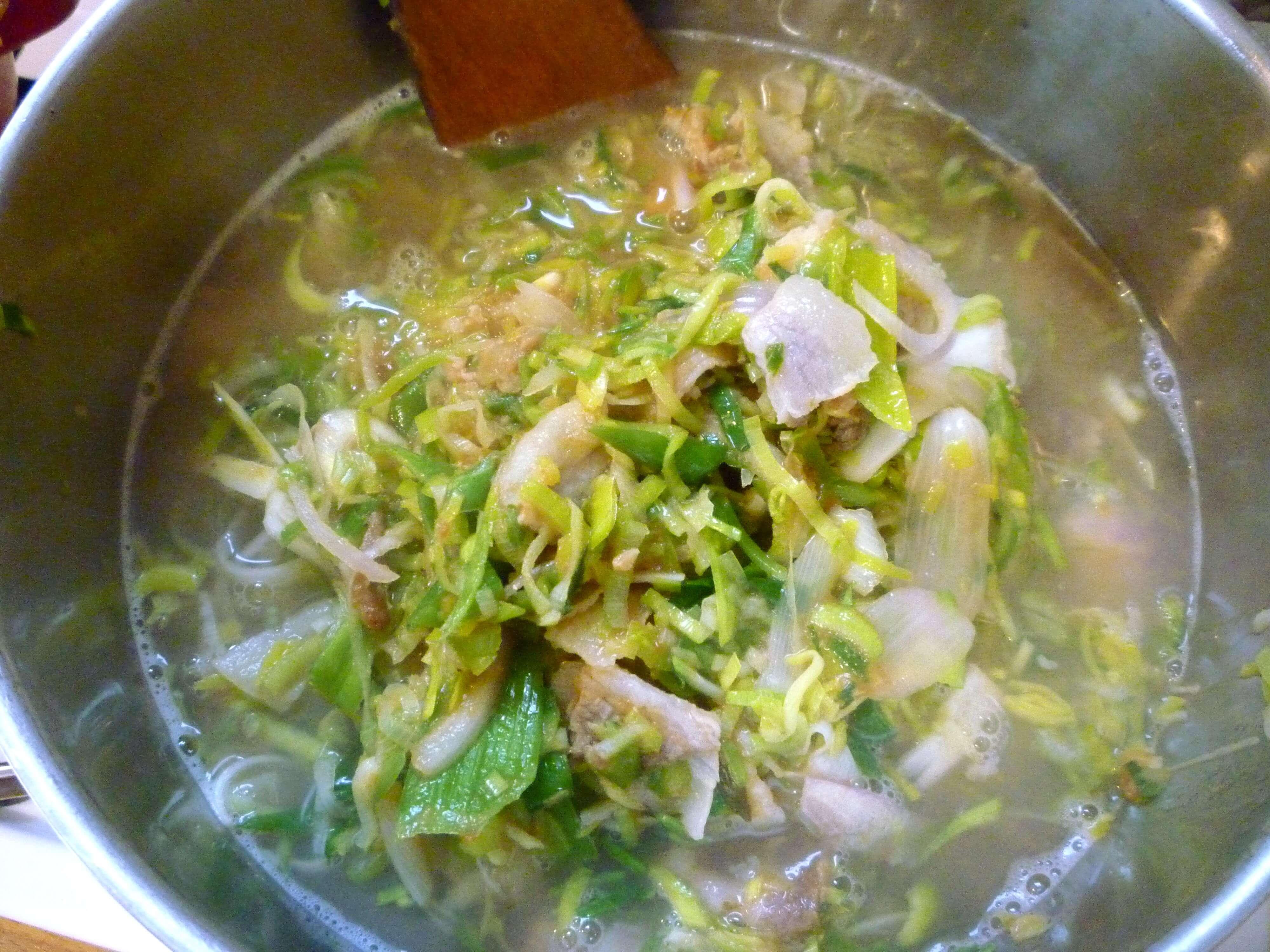 soupe-du-niolo (7)