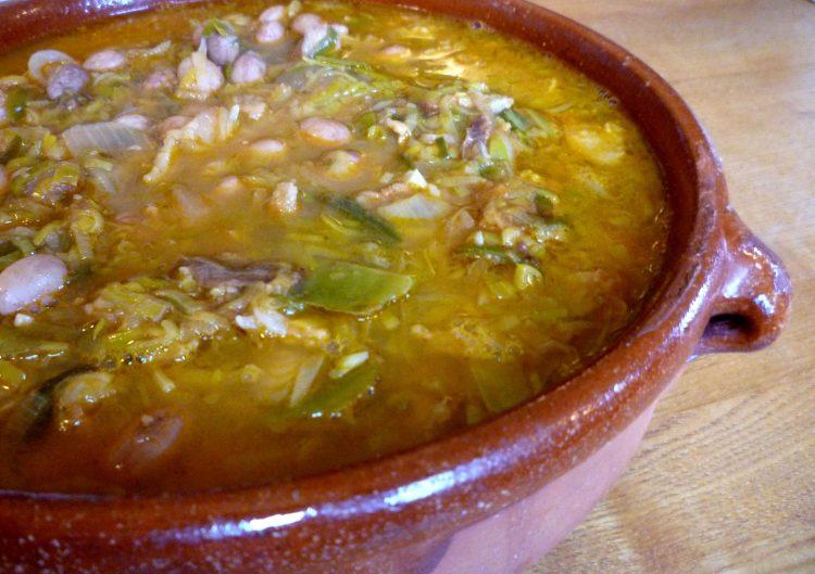 soupe-du-niolo (8)