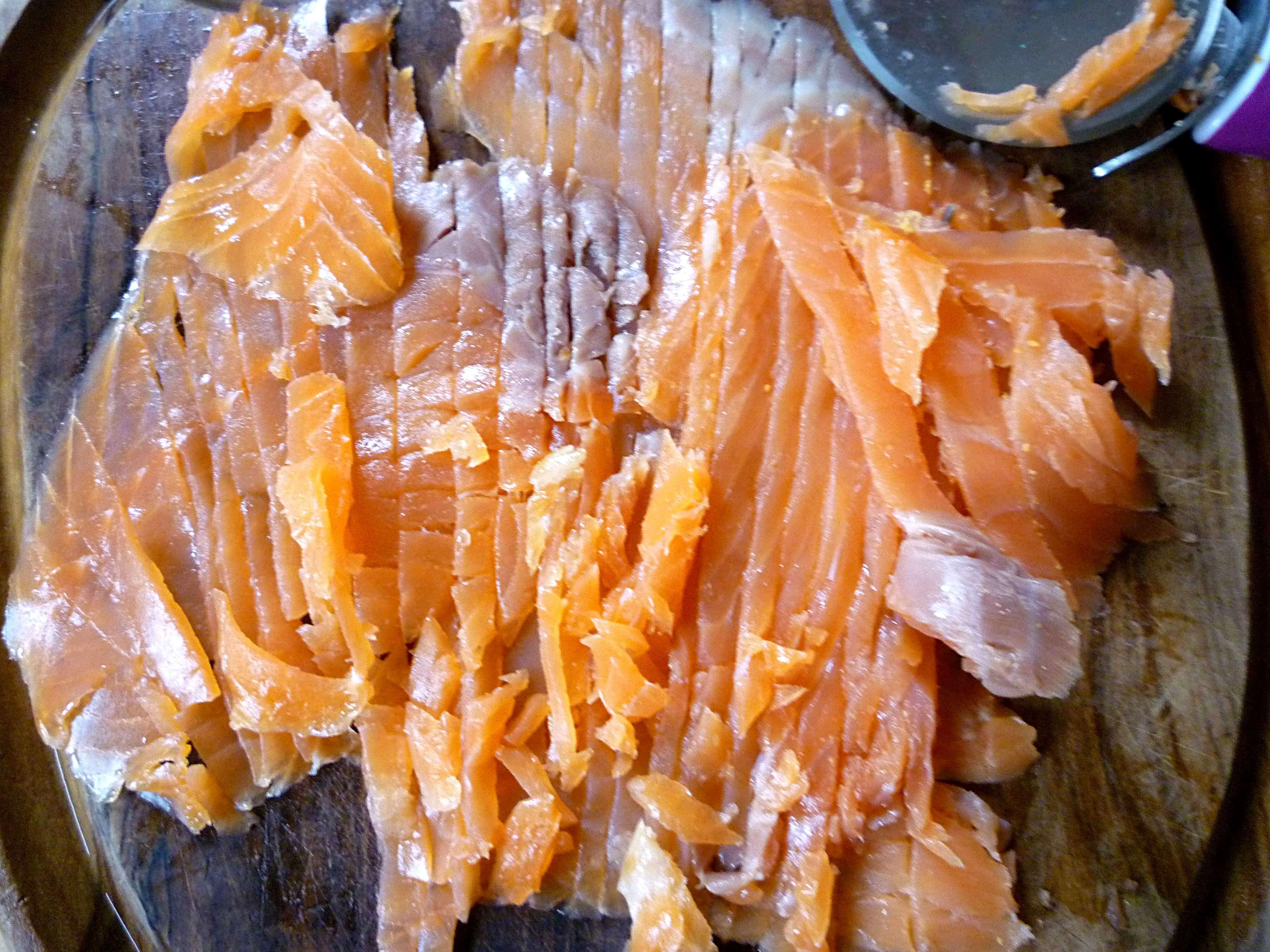 tarte-fine-saumon (6)