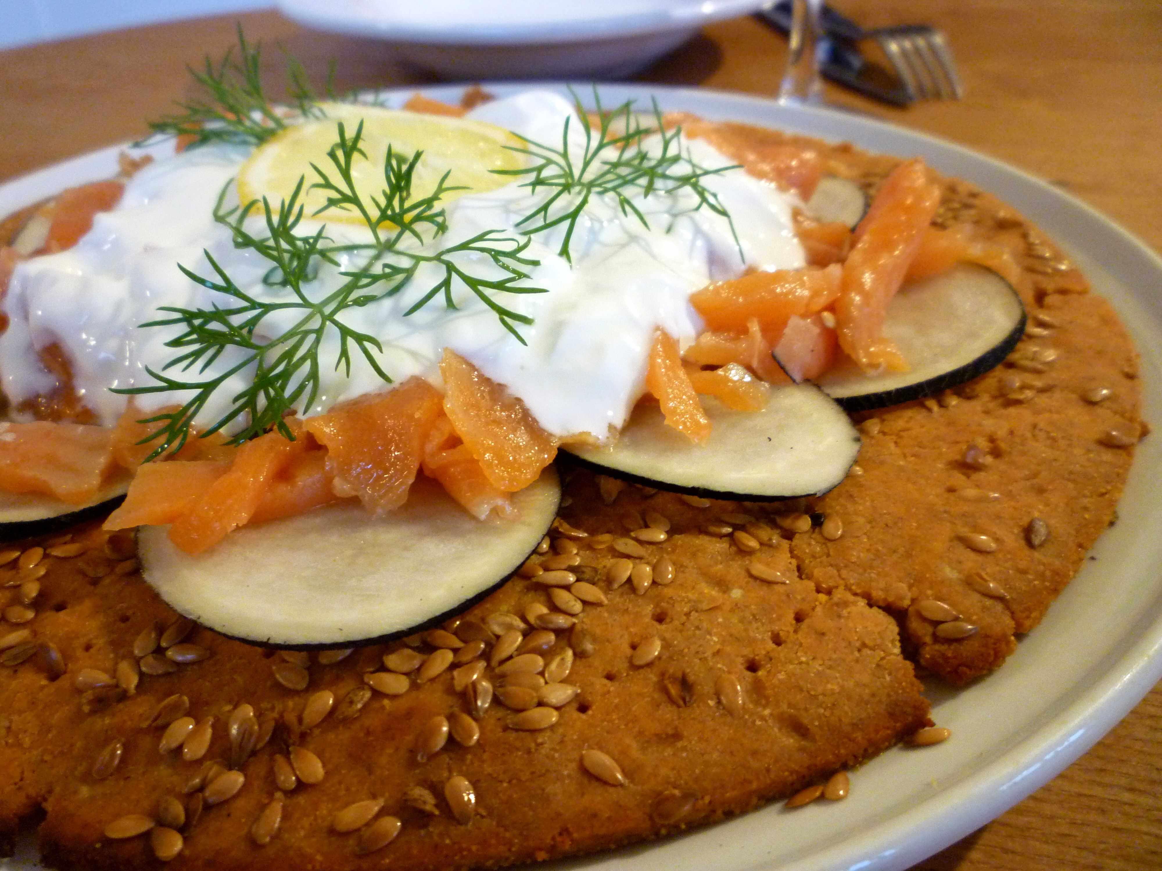 tarte-fine-saumon-V1