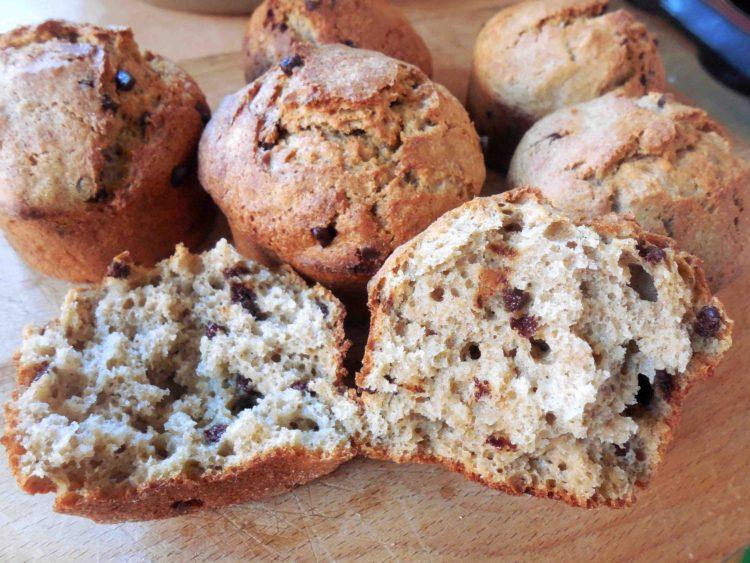muffin-seigle-banane (1)
