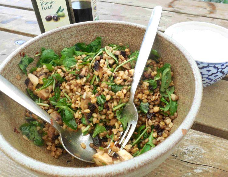 salade-lentille-PE (7)