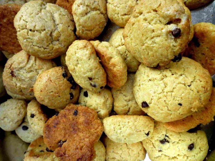 biscuit-saindoux (1)