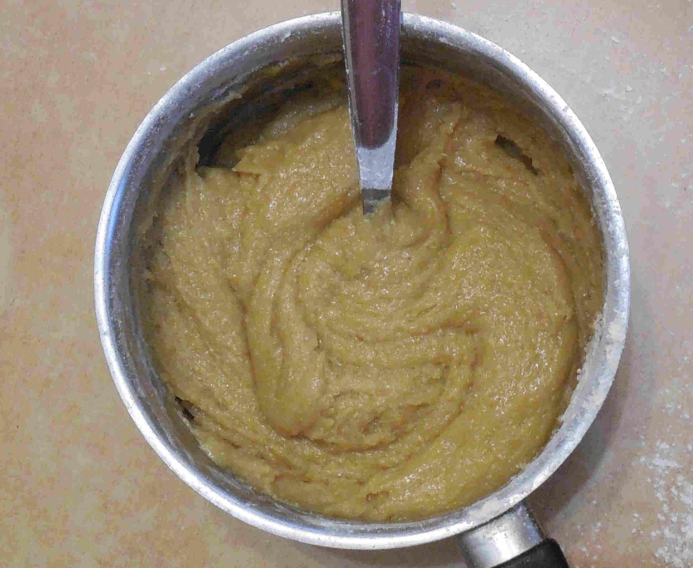 petits-beurres (3)